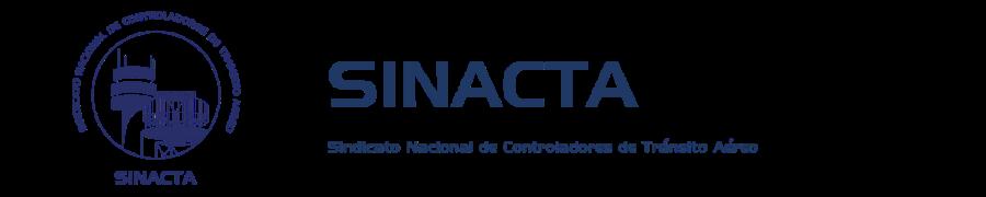 Sindicato Nacional de Controladores de Tránsito Aéreo